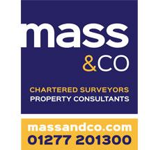 Mass & Co