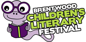 Brentwood Children's Literacy Fesitcal