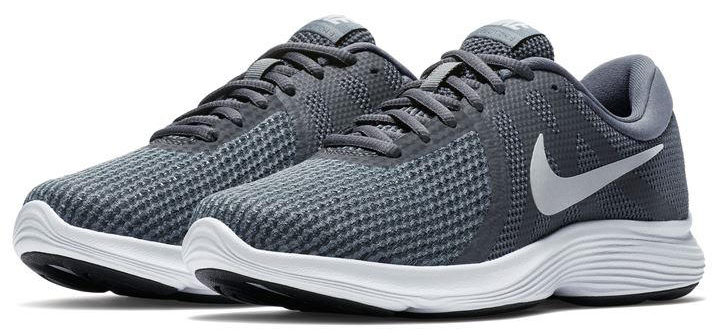 Nike Revolution 4 Ladies Trainers