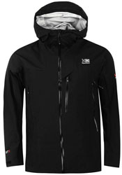 Karrimor Hot Rock Jacket Mens